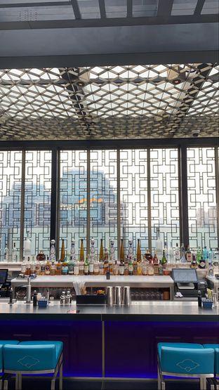 Foto review Chao Chao - Alila Hotel SCBD oleh feedthecat  7
