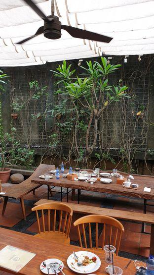 Foto review Sedjuk Bakmi & Kopi by Tulodong 18 oleh ig: @andriselly  8