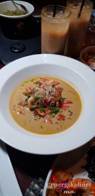 Foto 5 - Makanan di FLOW oleh @teddyzelig