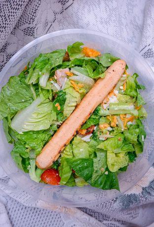 Foto 1 - Makanan di SaladStop! oleh Indra Mulia