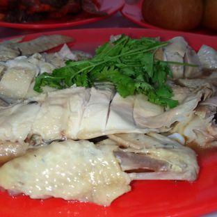 Foto 6 - Makanan di Warung Ngesot oleh Chris Chan
