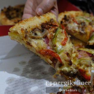 Foto 3 - Makanan di Papa Ron's Pizza oleh Darsehsri Handayani