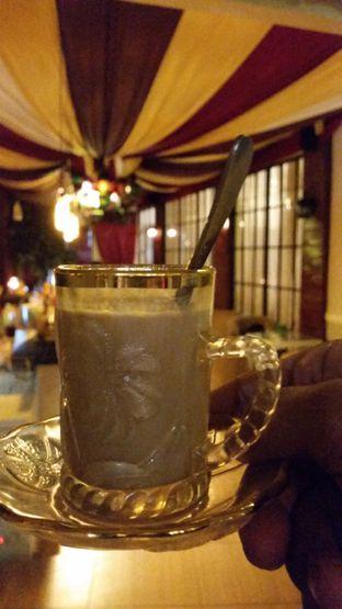 Foto 4 - Makanan di Ali Baba Middle East Resto & Grill oleh El Yudith