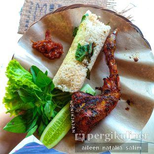 Foto - Makanan di Dusun Bambu Ngampar - Dusun Bambu oleh @NonikJajan