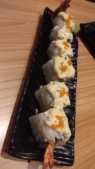 Foto 3 - Makanan di Kimukatsu oleh Agatha Maylie