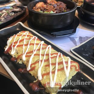 Foto review SGD The Old Tofu House oleh Hungry Mommy 6
