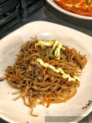 Foto 2 - Makanan di Magal Korean BBQ oleh Oppa Kuliner (@oppakuliner)