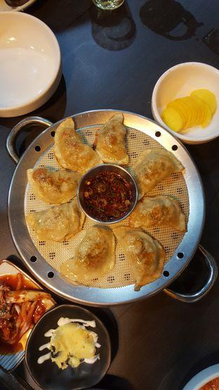 Foto 1 - Makanan di Mr. Musa oleh Naomi Suryabudhi