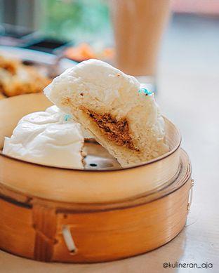 Foto 4 - Makanan di Kedai Kopi Oh oleh @kulineran_aja