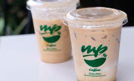 MP Coffee