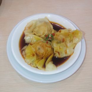 Foto 3 - Makanan di Imperial Kitchen & Dimsum oleh Chris Chan