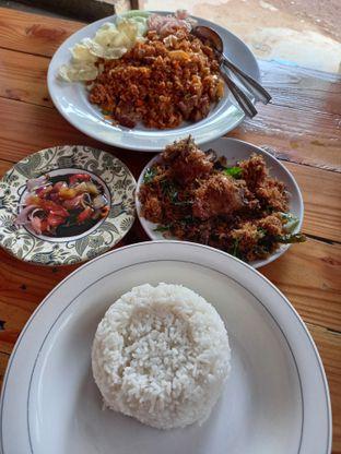 Foto review Waroeng Atjeh oleh Widya WeDe   My Youtube: widya wede 3