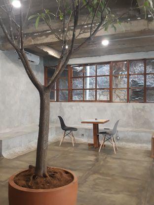 Foto 5 - Eksterior di Mineral Cafe oleh Mouthgasm.jkt