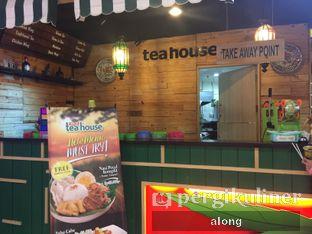 Foto 2 - Eksterior di Tong Tji Tea House oleh #alongnyampah