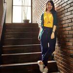 Foto Profil Meri @kamuskenyang