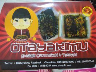 Foto review Otayakimu oleh Rahmi Febriani 2