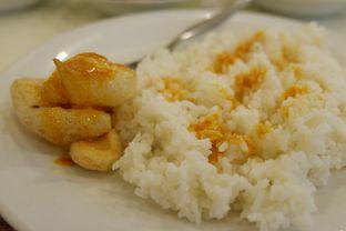 Foto 1 - Makanan di Restoran Simpang Raya oleh Chrisilya Thoeng