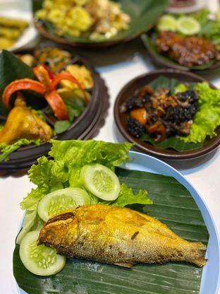 Foto 7 - Makanan di Nasi Bogana Ny. An Lay oleh Levina JV (IG : @levina_eat & @levinajv)