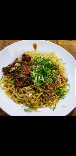 Foto - Makanan di Bakmie Aloi oleh Hendry Jonathan