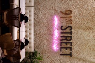 Foto 12 - Interior di 91st Street oleh yudistira ishak abrar