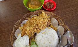 Waroeng Nusantara