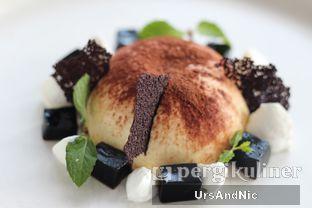 Foto 10 - Makanan di Oso Ristorante Indonesia oleh UrsAndNic