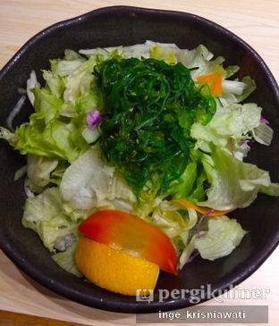 Foto 3 - Makanan di Sushi Tei oleh Inge Inge