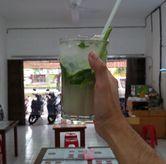 Foto di Warung Ngesot