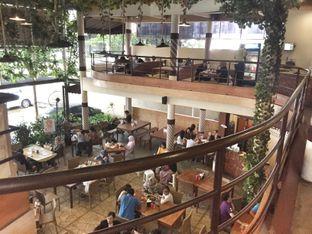 Foto review Kedai Kita oleh Andrika Nadia 4