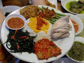 foto Padang Merdeka
