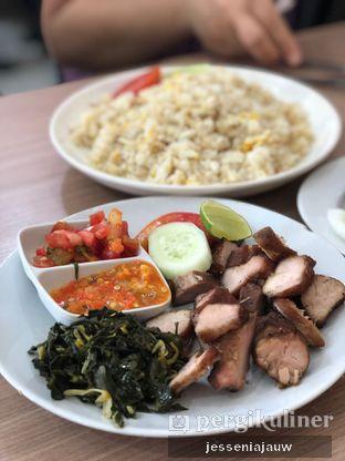 Foto 3 - Makanan di Warung Ce oleh Jessenia Jauw