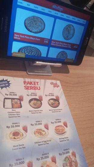 Foto 4 - Menu di Food Days oleh Review Dika & Opik (@go2dika)