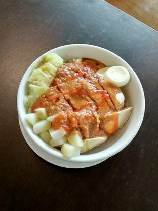 Foto 1 - Makanan di Roastwoods oleh Ika Nurhayati