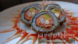 Foto 99 - Makanan di Sushi Itoph oleh Mich Love Eat