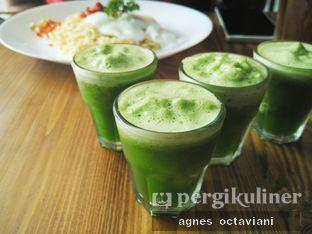 Foto 3 - Makanan(Klorofil) di WM Cafe oleh Agnes Octaviani
