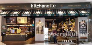 Foto 1 - Eksterior di Kitchenette oleh @teddyzelig