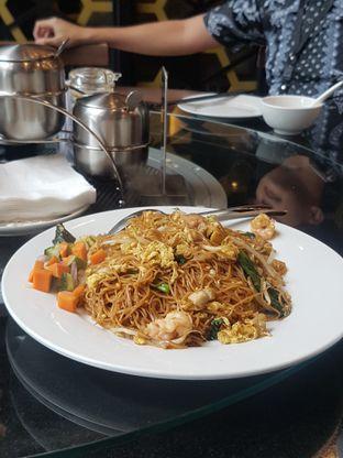 Foto 7 - Makanan di Grand Chuan Tin oleh Yuli || IG: @franzeskayuli