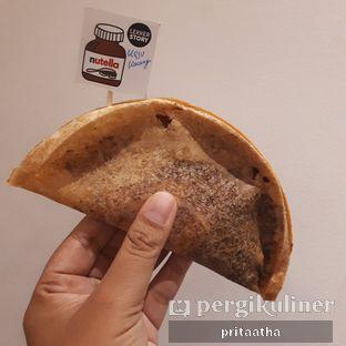 Foto 2 - Makanan di Lekker Story oleh Prita Hayuning Dias
