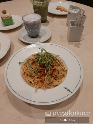 Foto review Cafe Kitsune oleh Selfi Tan 2