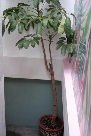 Foto 10 - Interior di Mangia oleh Deasy Lim