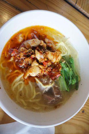 Foto 7 - Makanan di Bengkel Kopi oleh Sri Yuliawati