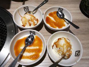 Foto 4 - Makanan di Gyu Kaku oleh Henie Herliani