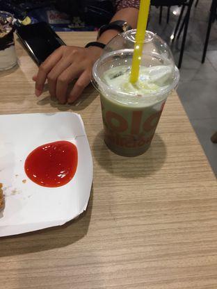 Foto 2 - Makanan di KFC oleh Yohanacandra (@kulinerkapandiet)