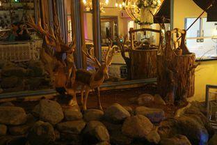 Foto 48 - Interior di Awtar By Hadramawt Palace oleh Levina JV (IG : levina_eat )