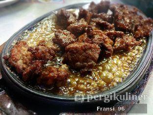 Foto 9 - Makanan di Mandala Restaurant oleh Fransiscus