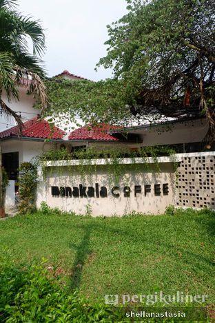 Foto 13 - Eksterior di Manakala Coffee oleh Shella Anastasia
