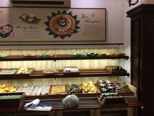 Foto 6 - Interior di Sari Sari Aneka Kue Jajan Pasar oleh Mariane  Felicia