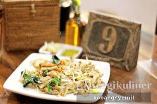 Foto 2 - Makanan di Waroeng Kelapa oleh kobangnyemil .