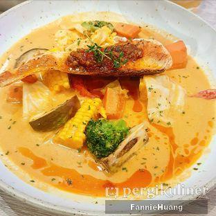 Foto 3 - Makanan di Fish & Co. oleh Fannie Huang||@fannie599