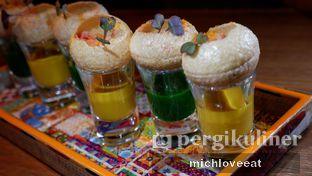 Foto 8 - Makanan di Gunpowder Kitchen & Bar oleh Mich Love Eat